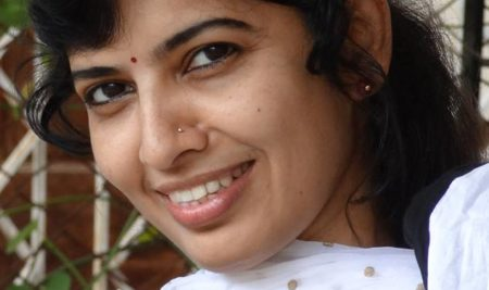 Aryabhata Award