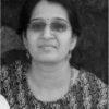Lakshmi KH