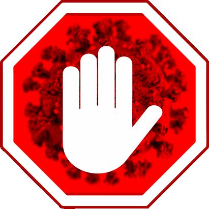 StopCorona